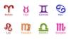 Horoscopul pentru 20 octombrie