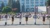 Moldova rămâne vineri fără Guvern AFLĂ MOTIVUL