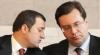 Filat: Dacă preşedintele Parlamentului se va opune demiterilor, vom avea un alt preşedinte VIDEO
