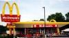 Compania McDonald's, acuzată că îşi exploatează angajaţii