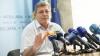 """Ghimpu: PL nu va dialoga cu PCRM. Nu vrem să fim """"tuzik"""" VIDEO"""