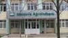 Acţionarii Moldova Agroindbank şi-au recăpătat acţiunile