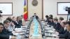 Relaţiile premierului Vlad Filat cu miniştrii PD şi PL
