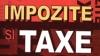Expert: Oamenii nu plătesc impozitele pentru că nu au încredere în stat
