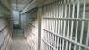 Imaginaţia nu are limite: O femeie a încercat să transmită în închisoare un telefon mobil ascuns în salam