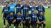 Inter nu va avea antrenor în meciul cu Catania AFLĂ DE CE