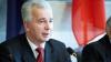 Curtea Constituţională se va pronunţa asupra demiterii lui Ion Muruianu
