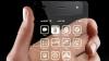 Lansare cu mare suspans a noului model de Iphone
