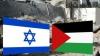 Schimb istoric de prizonieri între Palestina şi Israel: Peste 1.000 de deţinuţi eliberaţi pentru un soldat