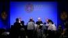 Agenţia financiară Moody's a retrogradat ratingul Italiei