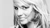 Drama lui Britney Spears: Vedeta nu poate cheltui bani fără acordul părinţilor