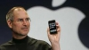 Steve Jobs a întârziat să-şi facă o operaţie care i-ar fi putut prelungi viaţa