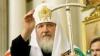 AFLĂ detalii despre viaţa Patriarhului Moscovei şi al Întregii Rusii