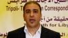 Purtătorul de cuvânt al fostului lider de la Tripoli a fost capturat de rebeli