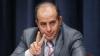 În Libia vor fi organizate alegeri legislative în următoarele opt luni