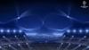 Meciuri fără surprize în Liga Campionilor