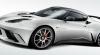 Lotus vrea să îşi îmbunătăţească managementul şi reţeaua de dealeri, pentru a vinde mai multe maşini