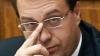 Marian Lupu i-a convocat într-o şedinţă de urgenţă pe ministrul de Interne şi Procurorul General