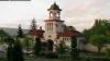 Mănăstirea Curchi - unul dintre cele mai iubite lăcaşuri de cult din Moldova