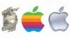 """Simbolul Apple """"mărul muşcat"""", inspirat dintr-un caz de sinucidere"""