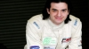 Românul Mihai Marinescu a câştigat cursa de Formula 2 de la Monza