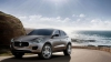 Primul SUV din istoria Maserati ar putea fi denumit Cinqueporte