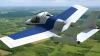 Prima maşină zburătoare va putea traversa cel mai denivelat teren şi va decola la apăsarea unui buton FOTO