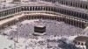 Sute de mii de musulmani au început pelerinajul la Mecca