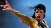 Plăcerea secretă a lui Michael Jackson