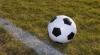 Bayern Munchen, în turul trei al Cupei Germaniei după ce a învins cu 6-0 Ingolstadt