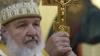Găgăuzii vor avea la dispoziţie autocare speciale pentru a fi duşi la liturghia oficiată de şeful Bisericii Ortodoxe Ruse