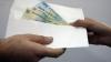 3.000 de euro ca să devii însoţitor de vagon pe ruta Chişinău-Moscova