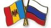 """""""Rusia face favoruri Moldovei, iar în schimb vrea să îşi îmbunătăţească relaţiile cu UE"""""""