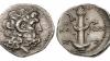 Peste 10.000 de monede din timpul lui Alexandru cel Mare, furate dintr-o bancă din Libia