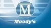 """Agenţia de evaluare financiară """"Moody's"""" a retrogradat ratingul datoriei Spaniei"""