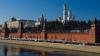 Alegătorii din Transnistria ar putea vota și la Moscova