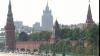 Rusia interzice accesul pe teritoriul său mai multor oficiali americani de rang înalt