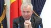 """""""Restabilirea lui Muruianu în funcţia de preşedinte CSJ ar putea da peste cap planurile de remanieri anunţate de Filat"""""""