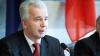 Curtea Constituţională: Ion Muruianu a fost demis ilegal din funcţia de preşedinte al CSJ