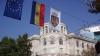 Primăria Chişinău în toiul pregătirilor pentru Hramul Oraşului VEZI cum va sărbători Capitala