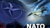 NATO îşi va încheia operaţiunile militare din Libia până pe 31 octombrie