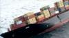 Nava eşuată în apele teritoriale ale Noii Zeelande este gata să se rupă în două bucăţi