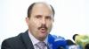 Valeriu Lazăr: Sistemul energetic din Moldova este în pericol VIDEO