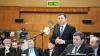 PLDM are un nou deputat în Parlament