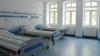 Tiraspolul ar putea importa substanţe radioactive pentru tratarea bolnavilor de cancer