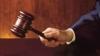 Din 2009 şi până în prezent, procurorii au cerut ca trei judecători să fie cercetaţi penal