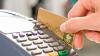 O bancă din Moldova obligată să plătească Statelor Unite 15.000 de dolari