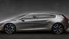 Peugeot intenţionează să producă noua maşină cu rol emblematic al firmei, Crossover HX1
