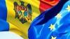 Republica Moldova ar putea începe discuţiile cu UE privind Acordul de liber schimb