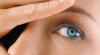 Tot mai mulţi moldoveni suferă de boli oculare, susţin medicii